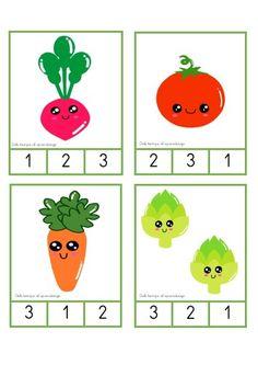 Preschool Prep, Preschool Worksheets, Toddler Activities, Preschool Activities, Teaching Math, Pre School, Montessori, Free Printables, Kids Rugs
