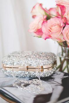Ila Handbags / Tiffany Bolk Photography