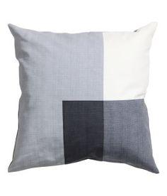 Home   Cushions   H&M CA