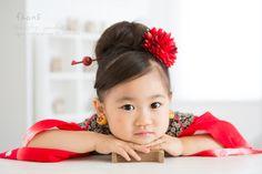 笑顔のパワー!! の画像|フォトスタジオ ファンズ 神戸芦屋の撮影日記