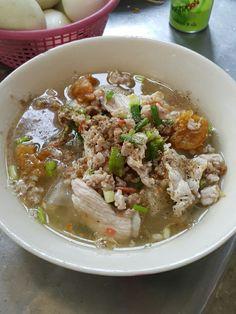 Thai Street Food, Thai Recipes, Curry, Cooking, Kitchen, Curries, Thai Food Recipes, Brewing, Cuisine