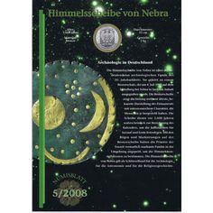 http://www.filatelialopez.com/moneda-alemania-euros-2008-numisblatt-52008-p-15764.html