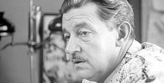 PBS American Masters feature on Preston Sturges, a great American filmmaker.