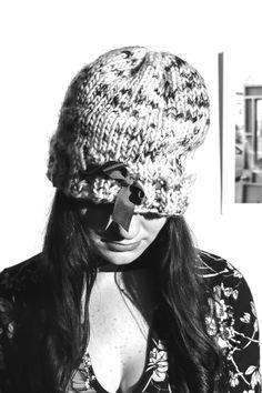 Maryana Sazonova (maryanasazonova) on Pinterest