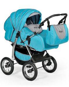 Indigo трансформер Maximo голубо-графитовая  — 10200р. --------- Коляска-трансформер Indigo Maximo голубо-графитовая рассчитана на детей от рождения. Она легко подстраивается под потребности растущего малыша и для трансформации не нужно снимать сиденье с шасси.