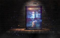 """""""The Magic Basement"""" - Hardback Book Mockup - Covervault Photo Collage Design, Macbook Mockup, Table Template, Free Mockup Templates, Modern Books, Book Cover Design, Writing A Book, Free Books, Neon Signs"""