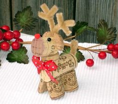 christmas craft ideas (32)