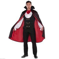 Velvet #Bat ailes Dracula Vampire Déguisement Halloween Accessoire
