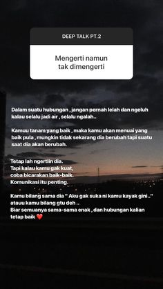 Message Quotes, Reminder Quotes, Tweet Quotes, New Quotes, Love Quotes, Motivational Quotes, Inspirational Quotes, Moody Quotes, Cinta Quotes