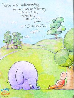 Buddha Doodles - With wise understanding we can live in harmony with our life, with the universal law - Jack Kornfield. Tiny Buddha, Little Buddha, Buddha Buddha, Buddah Doodles, Buddha Thoughts, Jack Kornfield, Doodle Inspiration, Spiritual Awareness, Illustrations