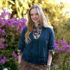 sweet Amanda  idol