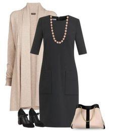 ... Fashion Business Attire ,