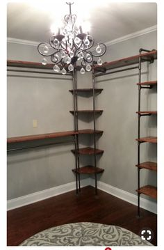 Cool Diy Projects Furniture Design Ideas For Cool Diy Projects Furniture Design Ideas For trendy master closet ideas walk in layout trendy master closet ideas walk in layout storage Decor, Home Diy, Master Bedroom Closet, Closet Bedroom, Interior, Lularoe Room, Diy Closet, Home Decor, Closet Remodel