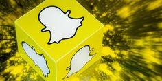 6 Trik Rahasia Fitur Snapchat yang Tak Banyak Diketahui Orang