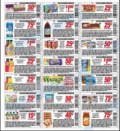 Free Coupons By Mail, Printable Coupons, Extreme Couponing, Money Saving Tips, Periodic Table, Budgeting, Rescue Vehicles, University, Places