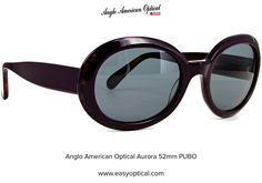 Anglo American Optical Aurora 52mm PUBO Aurora, Sunglasses, American, Style, Swag, Northern Lights, Sunnies, Shades, Outfits