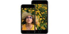 Hacer una captura de pantalla en iPhone y iPad con cualquier iOS http://iphonedigital.com/como-hacer-capturas-de-pantalla-en-iphone-pantallazo-ios/ #apple