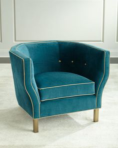 Perrie+Chair+at+Horchow.