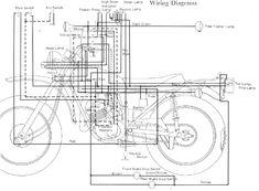 yamaha yamaha ct1 wiring diagram - wiring diagram gp on yamaha at3  wiring diagram,
