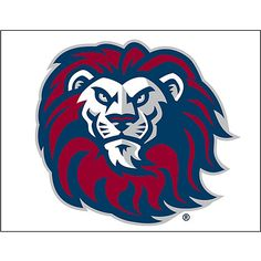 Loyola Marymount Lions  | Fanatic Cards® Loyola Marymount University Lions 5'' x 7'' Notecards ...