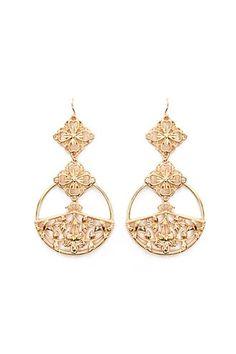 Stud Earrings Earrings Ethnic Bohemia Classical Crystal Geometric Stud Earring For Women New Arrival Fashion Earring Handmade Date Gift Earring Jewelry Pleasant To The Palate