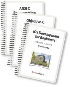 iOS Development for Beginners Super Bundle