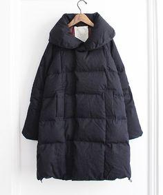 downjackettoparea.com #Canadagoose coats