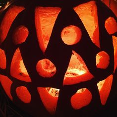 Design pumpkin at The Pumpkin House. Pumpkin House, Pumpkin Carving, Design, Pumpkin Carvings