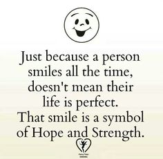AlwAys hope ...