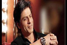 शाहरुख खान की यूनिक मार्केटिंग