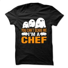 Chef - #summer shirt #awesome hoodie. SIMILAR ITEMS => https://www.sunfrog.com/Automotive/Chef-66886320-Guys.html?68278