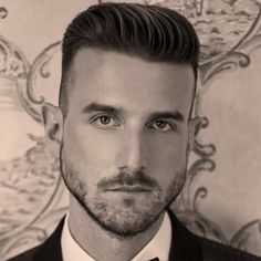 popular hair styles for guys 1448 best mens hair cuts images on 1448