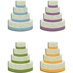 miniature scatole e acquista segni-Panetteria CASA delle Bambole printie KIT CUP CAKE #3 Sweet Shop