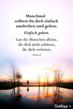 - Wise sayings - Wise Quotes, Words Quotes, Motivational Quotes, Funny Quotes, Inspirational Quotes, Wise Sayings, German Quotes, German Words, Love Live