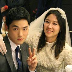 #질투의화신 #표남매 Jealousy Incarnate, Gong Hyo Jin, Photo And Video, Videos, Instagram