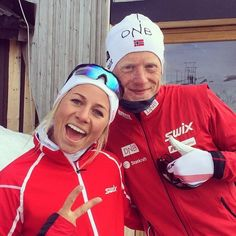Ski Girl, Winter Sports, Sports Women, Norway, Skiing, Brother, Windbreaker, Female, Science
