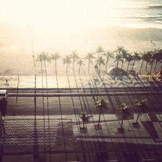 Rio de Janeiro Stuff To Do, Explore, Painting, Outdoor, Art, Rio De Janeiro, Outdoors, Art Background, Painting Art