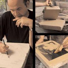 Litografia  #art #book