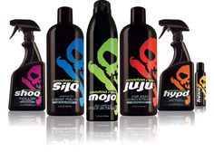 Car cleaning/maintaining items Car Cleaning, Cleaning Products, Ceramic Coating, Car Detailing, Car Wash, Packaging Design, Packing, Cars, Bracelets