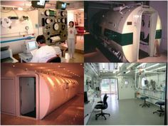 Hyperbaric Oxygen Therapy for Multiple Sclerosis, Hope or Hoax? http://www.emaxhealth.com/1275/hyperbaric-oxygen-therapy-multiple-sclerosis-hope-or-hoax