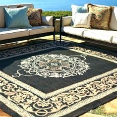 32 Best Area Rugs Images Area Rugs Rugs Carpet