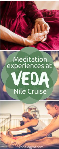 Veda's unique travel concept: vegan trips, detox weeks to reboot and shift to a new healthy lifestyle. More inspirations about Veda Nile Cruises: Visit Egypt, Nile River, Gluten Free Diet, Luxor Egypt, High Energy, Africa Travel, Cruises, Organic Recipes, Traveling By Yourself