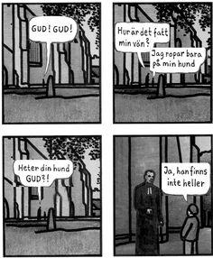 Älskade Jan Stenmark - Olaf - Blogg - Emocore.se
