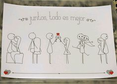 Imagen de diy, ideas, and manualidades