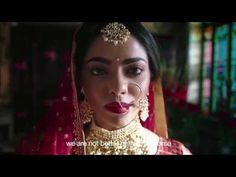 United By Half, by the ad agency Creativeland Asia for Benetton India.  Production company: Oink Films Photogapher for print and OOH: Suresh Natrajan  First release Valentine's day. Global rollout on International Women's day.