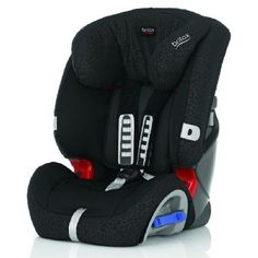 Britax Multi-Tech II Car Seat-Cosmos Black (New) The MULTI-TECH 2 is for parents who wish to carry their children rearward facing longer than required by legislation. The MULTI-TECH 2 can be used rearward or forward facing and is suitable for use fr http://www.MightGet.com/march-2017-1/britax-multi-tech-ii-car-seat-cosmos-black-new-.asp