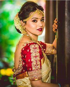 """SWAYAMVARAA WEDDING EXHIBITION (@swayamvaraa_wedding_exhibition) on Instagram: """"Pc @aashishphotography #tamilbride #southindianbride #telugubride #southasianwedding #teluguwedding…"""""""