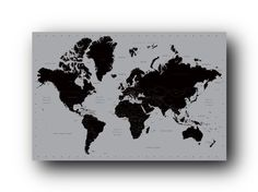 World Map Contemporary Poster Art Print null,http://www.amazon.com/dp/B0036F6QA4/ref=cm_sw_r_pi_dp_e46ztb0YXGTPCYB6
