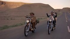 Easy Rider Easy Rider, Dennis Hopper, Racing Motorcycles, Cult Movies, Jack Nicholson, Moving Pictures, Custom Bikes, Bobber, Dog Life