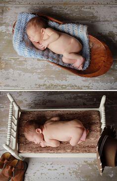 Libby Brady Photography, Asheville North Carolina Newborn Photographer www.libbybradyphotography.com